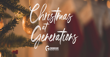 Christmas-sermon-series-at-GCC-2019