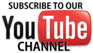 subscribe-to-our-church-youtube-channel